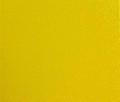 惠州质量最稳定的工业机械油漆