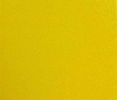 惠州質量最穩定的工業機械油漆 撒點漆