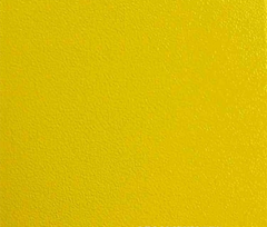 惠州质量最稳定的工业机械油漆 撒点漆