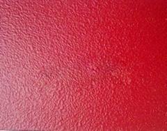 汕头质量最稳定的机床油漆 机械表面装饰油漆