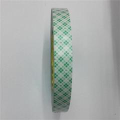 3M 410M natural rubber M