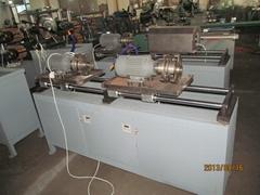不鏽鋼金屬波紋管生產設備