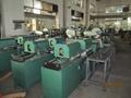 不鏽鋼金屬波紋管生產設備 2