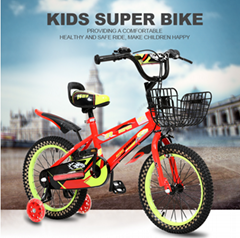 toy bike baby bicycle price in pakistan for boys 6 year old