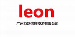 廣州力歐信息技術有限公司