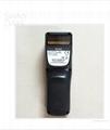 DENSO日本電裝BHT1500掃碼槍BHT-1505B數據採集器 3
