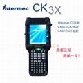 Intermec易腾迈CK3X