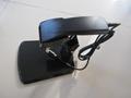 歐光OPL-6845歐光一維激光條形碼掃描器USB條碼槍 3