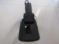 歐光OPL-6845歐光一維激光條形碼掃描器USB條碼槍 4