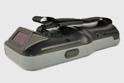SUPOIN銷邦X5工業級手持終端一維二維掃碼機物流倉儲條碼掃描槍 5
