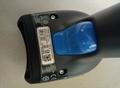 得利捷DATALOGIC扫描枪QD2430一维二维条码扫描器有线扫码 3