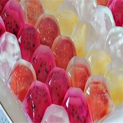 best prices food grade agar agar,support sample