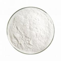 Healthy Food Grade 99% Sucralose Powder