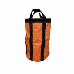 REUSABLE Scaffolding Fitting Bag SWL 50KG PVC Tarpaulin