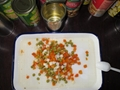 Canned Mixed Vegetable 3