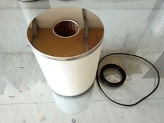 SMC主路過濾器EL系列精密濾芯AFF-EL4B