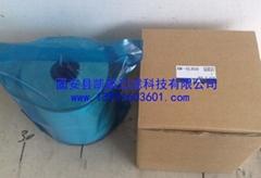 SMC精密濾芯AM-EL650油霧分離濾芯