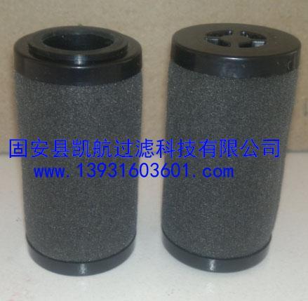 SMC系列精密濾芯AW40-04D  1