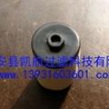 SMC系列精密濾芯AF20-0