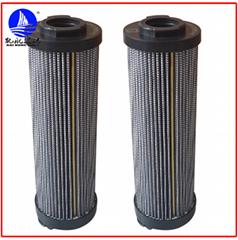 凱航專業生產NAS1638-4級液壓油濾芯
