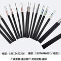 歐孚光電廠家直銷室外架空管道阻燃光纜GYFTZY-4b1支持定製 5
