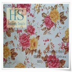 """Poplin Fabric 100% Polyester 45x45 96x72 63"""""""