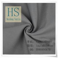 Poplin TC 9010 45x45 110x76 47/48 white dyed grey bleached