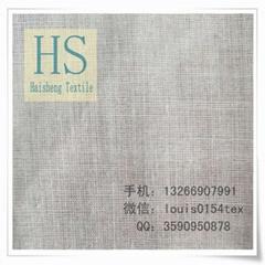 Poplin 100% Polyester 48x48 133x74 43/44 Mercerized