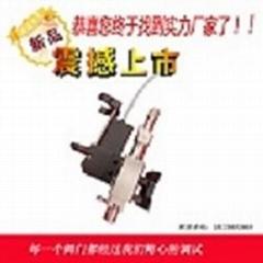 長粵智能YCX-C989噴膠閥