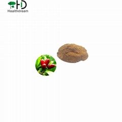 African kiwi fruit extract powder