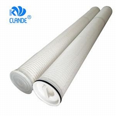 60 inch water filter cartridge