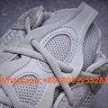 Adidas shoes adidas 350 v2 shoes 700 Boost Calabasas shoes yeezy 500 sneakers