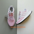 New Adidas ultra boost 4.0 3.0 shoes Adidas Ultra boost ub 2.0 men women shoes