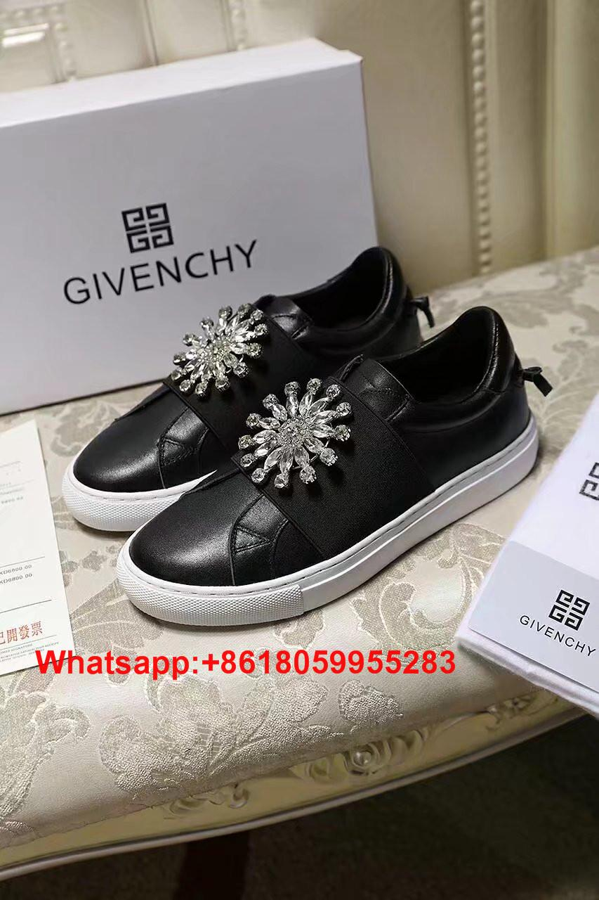 Cheap Givenchy Flip Flop Givenchy Paris Slipper Givenchy shoes Givenchy Sandals