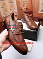 Gucci Leather Shoes Gucci Shoes Gucci