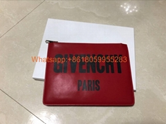 Newest Givenchy Handbag Women Givenchy Bags Givenchy Purse Givenchy Travel Bag