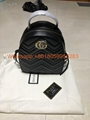 GUCCI bags GG aslant bag GUCCI handbag Ophidia purse gucci belt bag Gucci Wallet