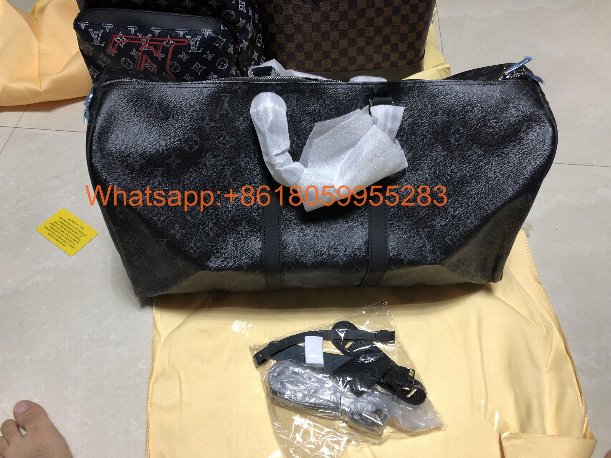 Cheap Louis Vuitton Bags Women LV Handbags Replica Louis Vuitton Handbags  LV Bag ... 60af315b322d4