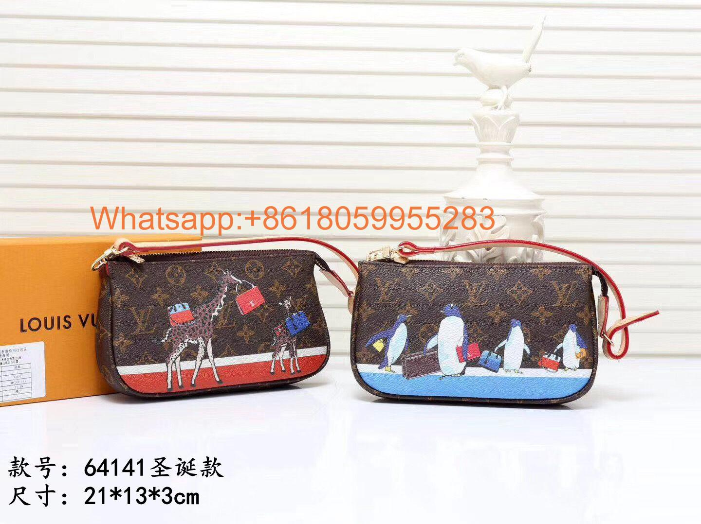 Cheap Louis Vuitton Bags Women LV Handbags Replica Louis Vuitton Handbags LV Bag