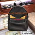 Sale Fendi Bags women Fendi Handbags