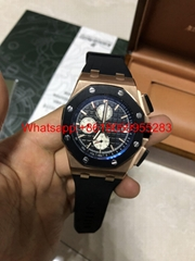 wholesale Audemars Piguet Watches Replica Ap Watches  luxury Brand Swiss Watches