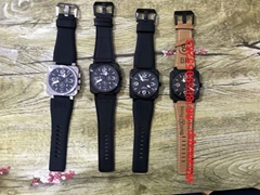 Replica Bell & Ross Watches 1:1 Bell Ross Watches luxury Brand Swiss Watches