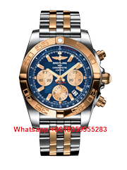 wholesale Replica BREITLING Watches wholesale luxury Brand Replica Swiss Watches