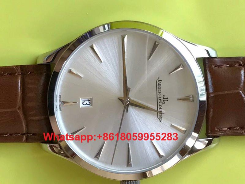 097e3d9592 wholesale Replica Jaeger LeCoultre Watches luxury Brand Replica Swiss  Watches ...