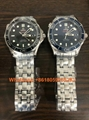 wholesale Replica omega Watches luxury Brand Replica Swiss Watches Original box