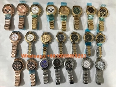 wholesale Rolex Watches  (Hot Product - 1*)