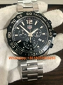 Replica TAG Heuer Watches TAGHeuer Watches TAG Watches Swiss Movement Watches