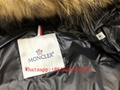 2019 women moncler jacket men moncler coat Kids moncler vest winter moncler down