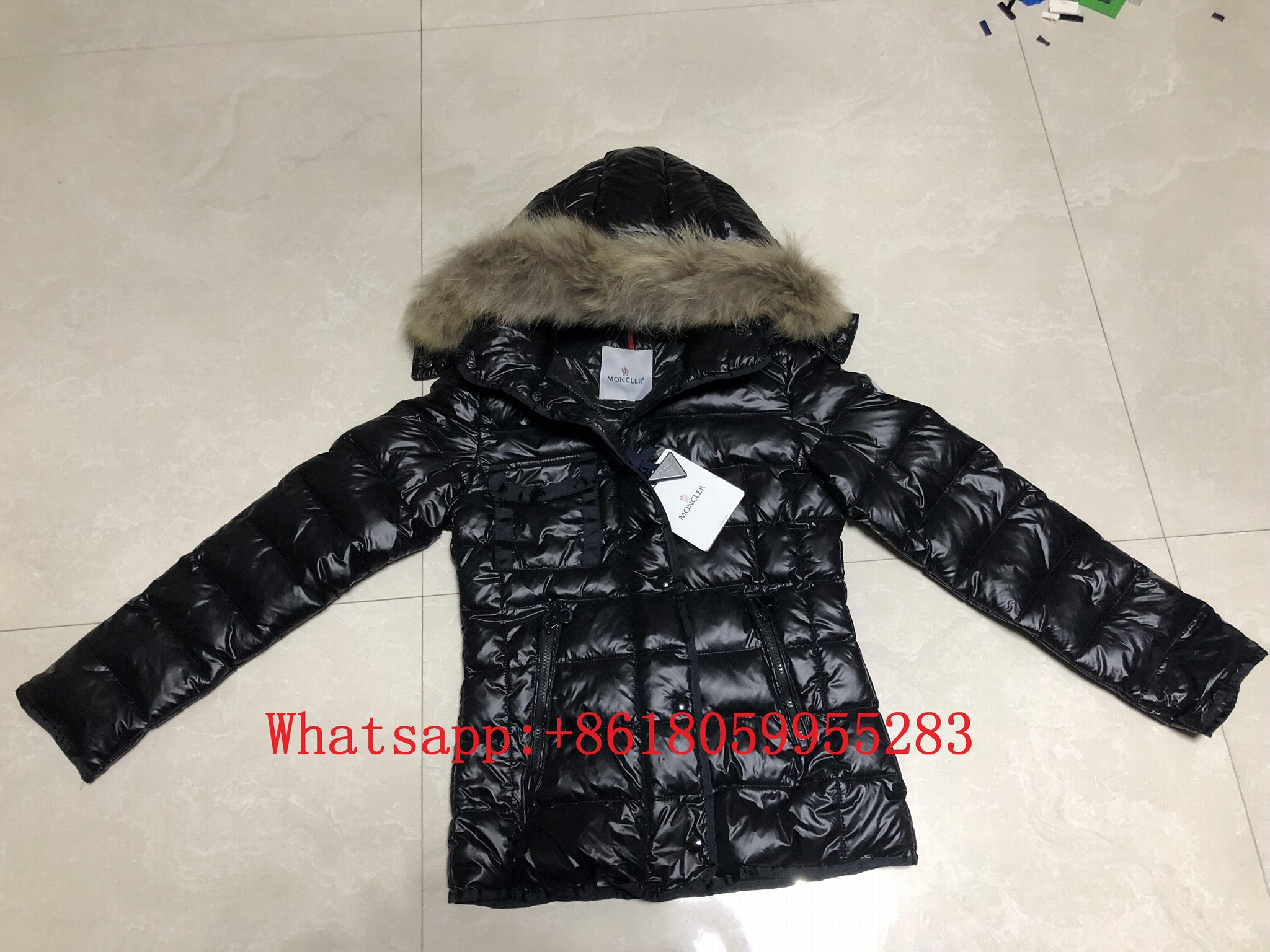 2019 women moncler jacket men moncler coat Kids moncler vest winter moncler down coats
