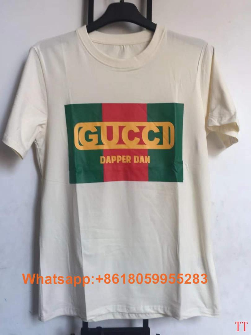 2019 Newest GUCCI hoodiey Wholesale GUCCI t shirt Women guccI Sweatshirt suits